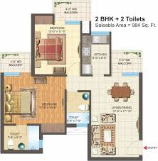 nimbus express park view 2 in chi 5 greater noida price