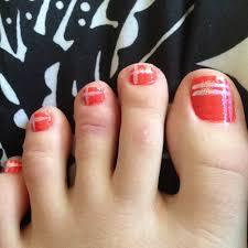 31 best toenail designs images on pinterest pedicure ideas