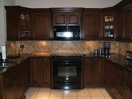 Unfinished Rta Kitchen Cabinets Assembled Kitchen Cabinets Unfinished Rta Kitchen Cabinets
