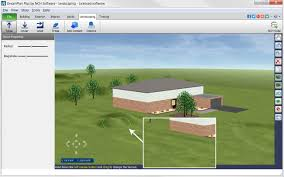 dreamplan home design software 1 04 save 30 on dreamplan on steam