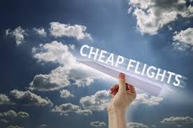cheap flights black friday deals doreen u0027s deals 10 tips to score the cheapest airfare on spring