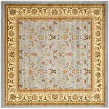 rug safavieh lyndhurst area rug nbacanotte u0027s rugs ideas