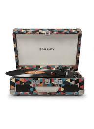 black friday record player best 25 suitcase record player ideas on pinterest vintage vinyl