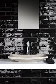 573 best colour gray u0026 black tiles images on pinterest tiles
