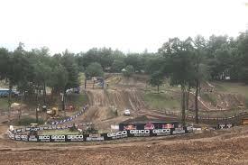 motocross race track racerhead 27 motocross racer x online