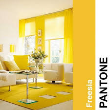 home interior colors for 2014 164 best trends in home design images on colors color