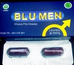 blumen nasa obat kuat khusus pria perkasa toko online nasa
