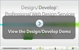 Learn How Ecommerce Works Learn How Professional Designers Will Your Website
