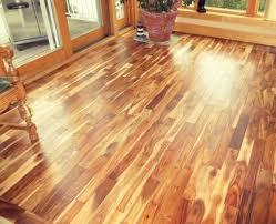 acacia engineered hardwood flooring san antonio