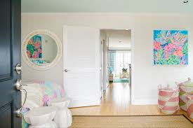 baby nursery lilly pulitzer bedroom bedroom lilly pulitzer the summer of champagne and lilly pulitzer in watch hill rhode bedroom furniture this one