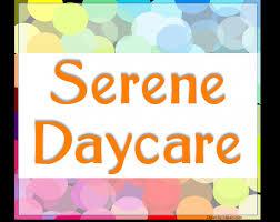 Omaha Zip Code Map Serene Daycare Lavista Nebraska 68128 Omaha Childcare Directory