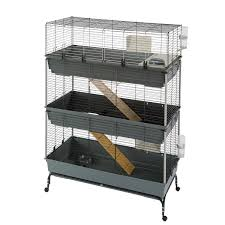 Extra Large Rabbit Cage Rabbit Cages U2013 Next Day Delivery Rabbit Cages From Worldstores