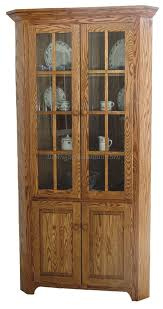 Dining Room Corner Hutch by Corner Hutches For Dining Room 10 Best Dining Room Furniture
