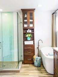 Bathroom Cabinet Organizers by Bathroom Bathroom Closet Storage Custom Closet Systems Hanging