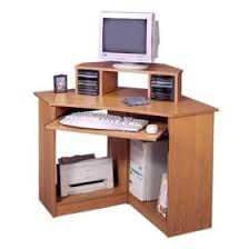 Small Corner Computer Desk by Deskscorner Computer Desk Importance Of Small Corner Computer Desk