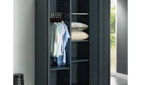 fly armoire chambre penderie fly great top awesome armoire d angle alinea platre
