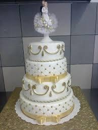 wedding cake mariage sucre é délice wedding