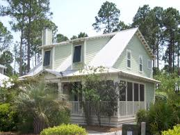 100 beach cottage house plans 2 story beach cottage house
