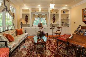 Luxury Homes In Knoxville Tn by Beautiful Custom Home In West Knoxville Tennessee Luxury Homes
