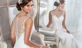 new wedding dresses wedding dresses bridal gowns raleigh