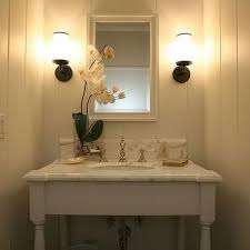 199 best powder room ideas images on pinterest light walls
