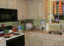 cabinet colors to paint kitchen cabinets mench best white