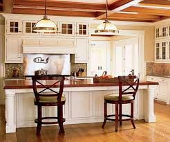 Kitchen Island Lighting Rustic - enticing rustic kitchen island lighting rustic kitchen island