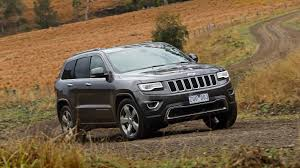 jeep laredo 2015 jeep grand cherokee review 2015 chasing cars