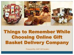 gift baskets delivery things to remember while choosing online gift basket delivery company 1 638 jpg cb 1449054778