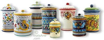 tuscan kitchen canister sets image result for http www dreamhomedecorating image