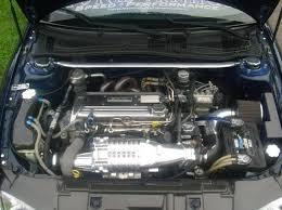 supercharger for camaro v6 top mount m62 supercharged v6 camaro third generation f