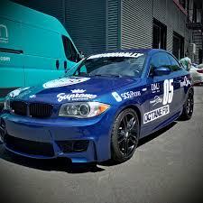 bmw 135i coupe 0 60 2008 bmw 135i 1 4 mile trap speeds 0 60 dragtimes com