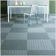 Carpet Tiles In Basement Indoor Outdoor Carpet Tiles Basement Tiles Home Decorating
