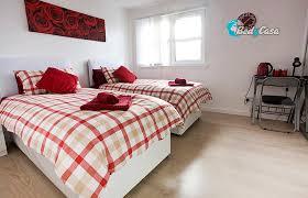 chambre chez l habitant edimbourg chambre chez l habitant edimbourg 60 images chambre chez l 39