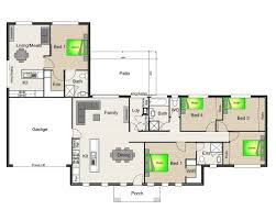 house plans attached house plans garage plans lifestyle home