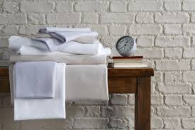 Brushed Cotton Duvet Covers Bed U0026 Bath Luxurious Brushed Cotton Duvet Covers