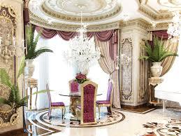 Interior Luxury by Living Room Intetior Design Antonovich Design Qa Architecture