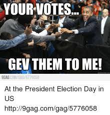 9gag Memes - 25 best memes about meme 9gag meme 9gag memes