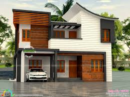 Kerala Home Design Videos by U20b930 Lakh Cost 1900 Sq Ft 4 Bedroom Home Kerala Home Design