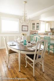 Kitchen Table Decorating Ideas Best 25 Repainting Kitchen Tables Ideas On Pinterest Redoing