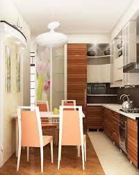 modern kitchen decorating ideas 21 summer decorating ideas to brighten up modern kitchen decor