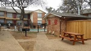 2 Bedroom House For Rent By Owner by Grapevine Texas Homes For Rent Byowner Com