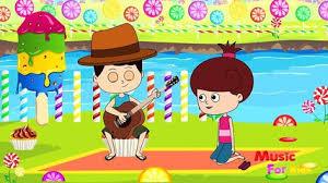 Preschool Songs For Thanksgiving Thanksgiving Songs For Children Five Little Turkeys Video