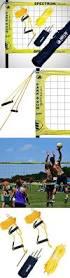 viac ako 25 najlepších nápadov na pintereste na tému outdoor