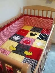 Cot Bed Duvet Cover Boys Toddler Bed Quilts U2013 Boltonphoenixtheatre Com