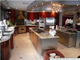 kitchen and bath island complete kitchen and bath renovations on staten island