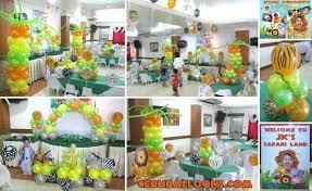 safari decorations decorations safari themed birthday party favors safari