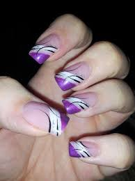 356 best nail designs images on pinterest holiday nails st