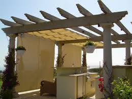Motor For Retractable Awning Retractable Awnings Made In The Shade Awnings