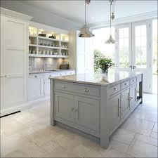 moving kitchen island cream colored kitchen islands cream colored kitchen cabinets